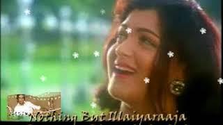 Vaigai Nadhiyoram Pon Maalai Neram Karaoke For Male Singers By Jenifer Sharon width=
