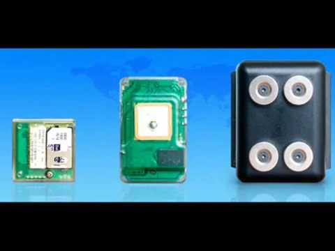 Arcom Teknoloji - Pergo Araç Takip Sistemi