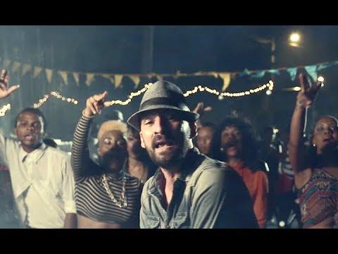 gentleman-heart-of-rub-a-dub-official-video-2013-gentleman