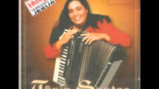 Tânia Santos (Miss)- o Crente e a Palmeira PLAY BACK