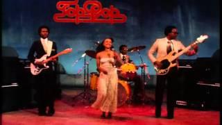 70s Disco Chic   Dance, Dance, Dance