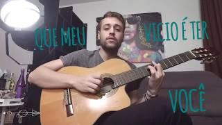 Nathan Barone - Nós dois (OutOfBox 1/3)