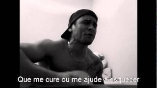 Cristiano Araújo - Efeitos - Part. Jorge - OFICIAL por Roninho Rodrigues