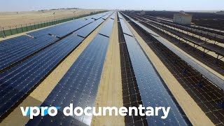 The breakthrough in renewable energy  - (vpro backlight documentary - 2016)