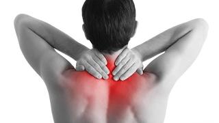 4 động tác massage vai gáy đơn giản - hết mỏi cổ, thư giãn cơ thể mỗi ngày| Emdep TV