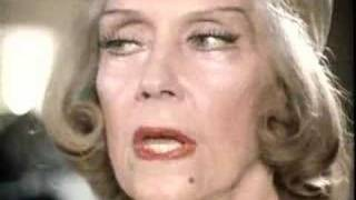 """Gloria Swanson interview (from """"Hollywood"""", 1980)"""