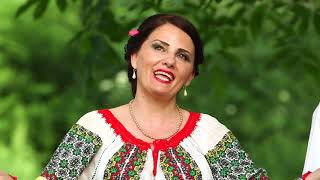 Claudia Danca - Rasari luna de pe coasta (Official Video) NOU
