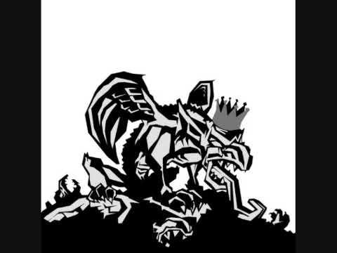 mokoma-hyinen-syli-kouhasd