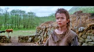 Braveheart Soundtrack - Death of William Wallace's Father