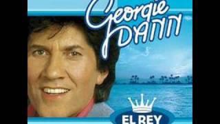 Georgie Dann - El cumbanchero