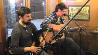 Fior Gael Irish Bagpipe Music