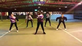 DotoradO'PrO' - Marimba Rija By Suicidesquad FT Savagepandaz