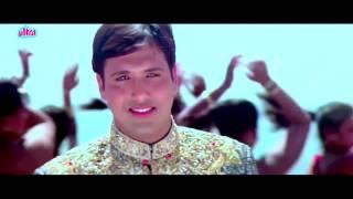 Tumsa Koi Pyara Koi Masoom Nahi Hai -Khuddar   1080p HD width=