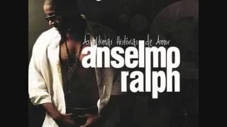 Anselmo Ralph - Ela è (Dj Dave rmx)