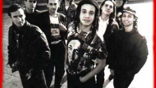 Runaway - Los Pericos