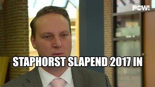 Staphorst wil geen Oud en Nieuw