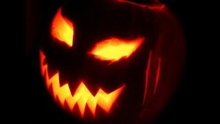 Hallowen (Remix) Bass boosted