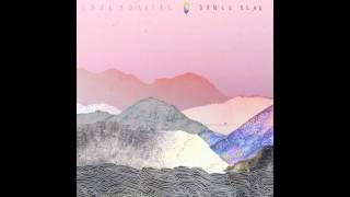 Snakadaktal - Dance Bear (HD)