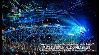 David Jay - Copengagen Beach Festival 2017 [LIVE STREAM CONCERT 2017]