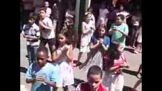 Festa da primavera Yolanda bernardini robert 21/09/2013 Ivete Sangalo - Flor do Reggae