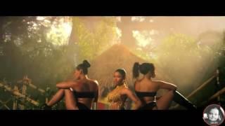Nicki Minaj - Andaconda (Fart Remix By: Trey Nelson)