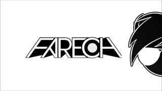 Fareoh & Archie V - 2012 [Nightcore]