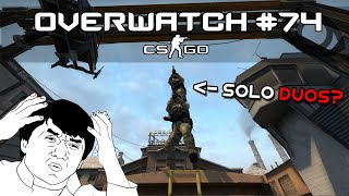 How to download overwatch for cs go videos / InfiniTube