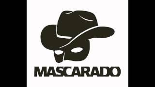 MASCARADO - CAMARO AMARELO (música de Munhoz & Mariano) cover remix