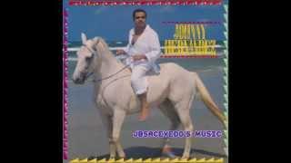 Johnny Hernandez-Ya No Llores