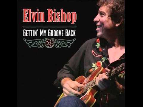 elvin-bishop-sweet-dreams-relentlessblues