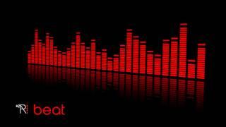 Beat: KaeN ft. Olga Antecka - Głowa do góry