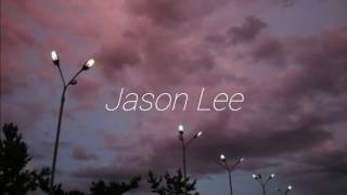 Jason Lee - Darling (Español)