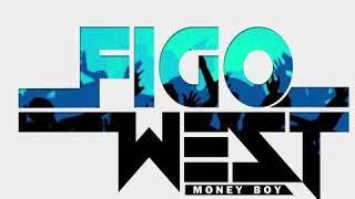 KUNYA KUNYA BY DR FIGO WEST KAKENSA NEW UGANDAN MUSIC 2018 width=