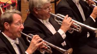 The NSO previews Mozart's Magic Flute Overture