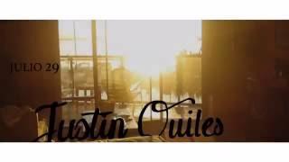 Justin Quiles Ft. Farruko - Otra Copa (Preview)