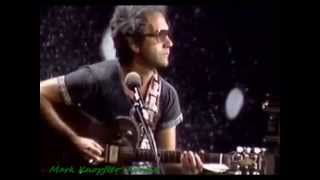 Someday - Mark Knopfler  tribute to J.J. Cale con testo e traduzione in italiano