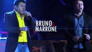 Chitãozinho e Xororó e Bruno e Marrone