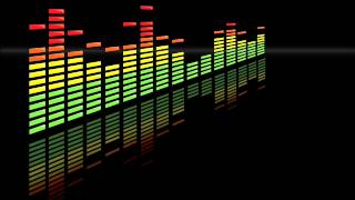 Disco Reason - Hey Girl (Bass Boost)