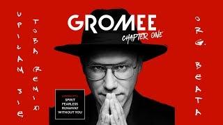 Beata - Upilam Sie Toba (Gromee Remix) [album: Chapter One]