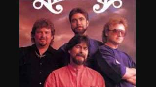 Louisiana Saturday Night (offical music video)
