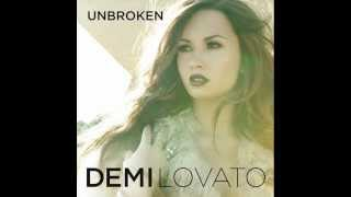 Demi Lovato - Until YouRe Mine