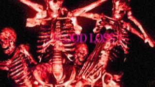 Dark Souls summoning sound