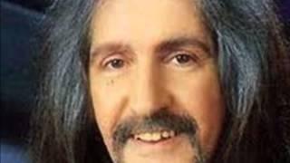 Doğukan Manço & Barış Manço - Binlik Demlik