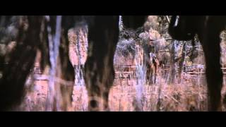 The Outlaw Josey Wales - Trailer