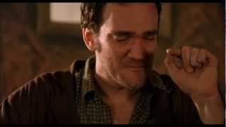 Desperado - Quentin Tarantino - Joke [HD]