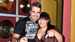 Daniel Santacruz y Alexandra - SE BUSCA UN CORAZÓN