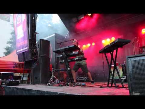 stick-figure-live-dub-intro-reggae-on-the-block-2015-orlando-fl-eastcoastreggaecom