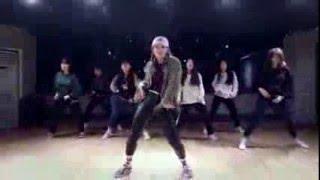 Cash Cash - Devil l Mercy.M - Choreography l Artone