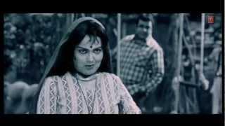 Aage Peeche Full Song Golmaal   Sushmita Mukherjee, Paresh Rawal