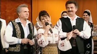 Niculina Stoican,Constantin Enceanu, si Petrica Mitu Stoian Ibovnica mandra esti